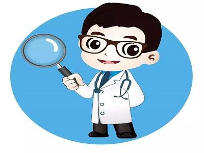 云南专治白斑的医院介绍为什么会得白癜风?
