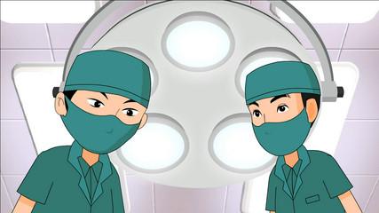 云南治疗白癜风医院介绍导致白癜风原因有什么?
