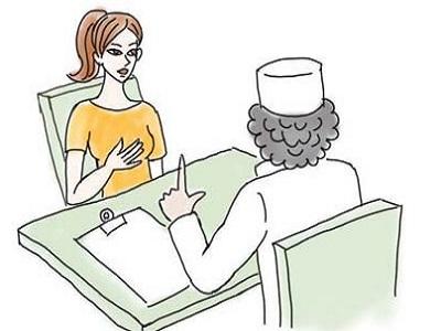 昆明中医白斑病医院介绍影响白癜风的病因有哪些?