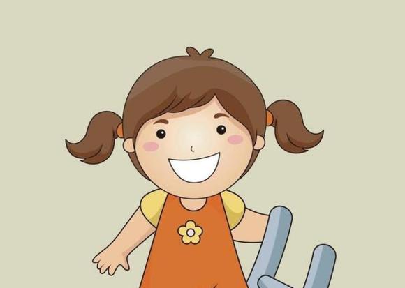 父母白癜风会遗传给孩子吗