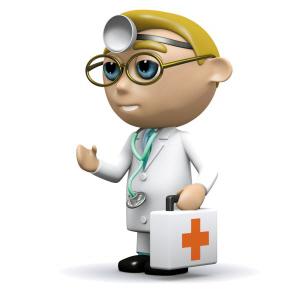 云南白斑医院就来护国路好?白癜风和其他皮肤病该怎么区分