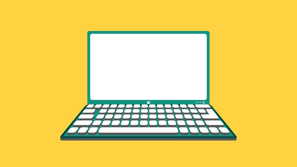 昆明正规医院讲解长时间使用电脑会得白斑吗?