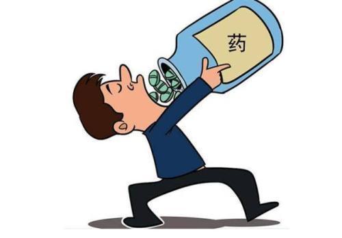 <a href=http://www.kmpifu.cn/ target=_blank class=infotextkey><a href=https://www.kmpifu.cn/ target=_blank class=infotextkey>昆明白癜风医院</a></a>最好的是哪家