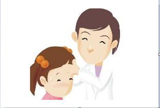儿童患白癜风应该怎样进行治疗