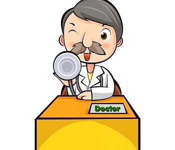 昆明白斑医院在哪里?做什么可以增加白癜风治疗成功率?