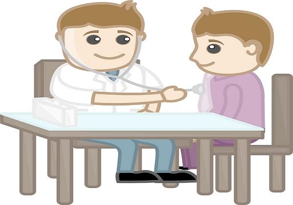 昆明医院有治白斑病的吗?青少年白癜风怎样自我诊断?
